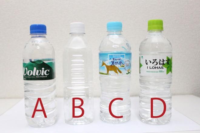 名古屋の美容室コンサルタントが使う必勝画像